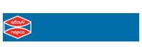 Napco National Global Sustainability Initiatives